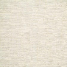 Shell Solid Decorator Fabric by Pindler