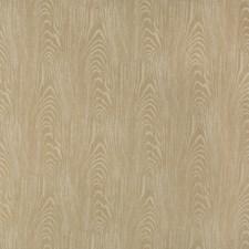 Ochre Modern Decorator Fabric by Kravet