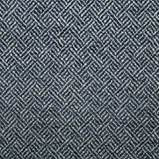 Navy Decorator Fabric by Pindler
