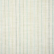 Meadow Stripe Decorator Fabric by Pindler