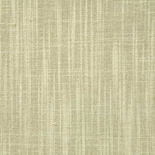 Celery Solid Decorator Fabric by Pindler
