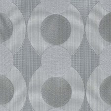 Mist Decorator Fabric by RM Coco