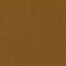 Golden Glow Decorator Fabric by RM Coco