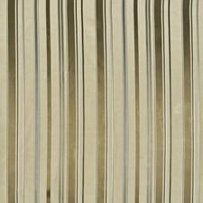 Or Decorator Fabric by Kasmir