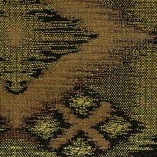 Kona Decorator Fabric by Robert Allen