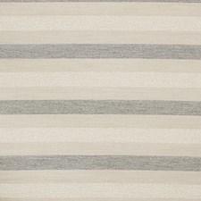 Silverstone Stripe Decorator Fabric by Pindler