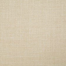 Chino Decorator Fabric by Pindler