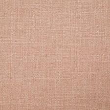 Tearose Decorator Fabric by Pindler