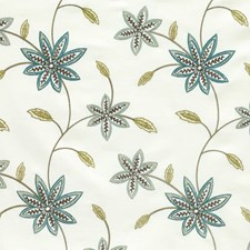 Pavone Decorator Fabric by Maxwell