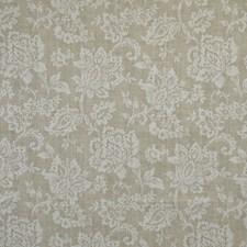 Grain Decorator Fabric by Maxwell