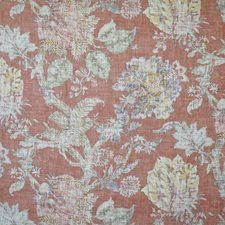 Guava Decorator Fabric by Maxwell
