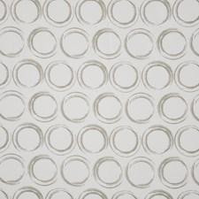 Mocha Decorator Fabric by Maxwell