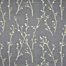 Topaz Decorator Fabric by Kasmir