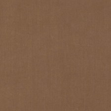 Brown Decorator Fabric by RM Coco