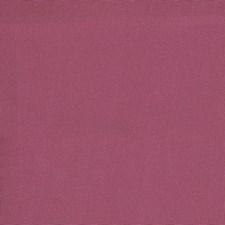 Cherry Pink Decorator Fabric by Kasmir