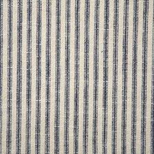 Vintage Stripe Decorator Fabric by Pindler
