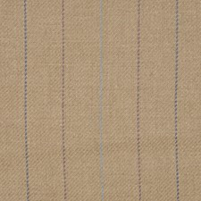 Flax/Plum Decorator Fabric by RM Coco