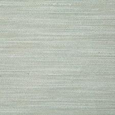 Zen Decorator Fabric by Pindler