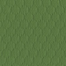 Fern Decorator Fabric by Silver State