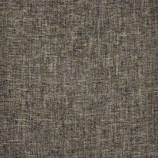 Bark Decorator Fabric by Maxwell