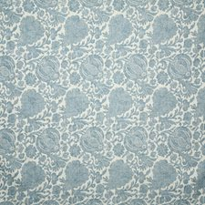 Marina Traditional Decorator Fabric by Pindler