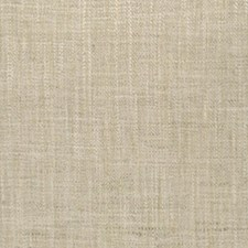 Moonstone Decorator Fabric by RM Coco