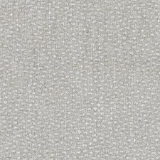 Zinc Decorator Fabric by Highland Court