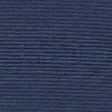 Sapphire Decorator Fabric by Highland Court