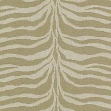 Almond Decorator Fabric by Highland Court