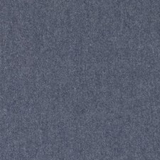 Lapis Decorator Fabric by Highland Court