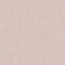Peach Decorator Fabric by Highland Court