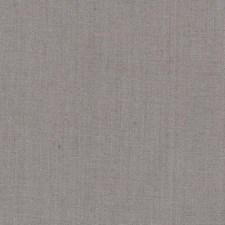 Espresso Decorator Fabric by Highland Court