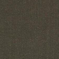 Chinchilla Decorator Fabric by Highland Court