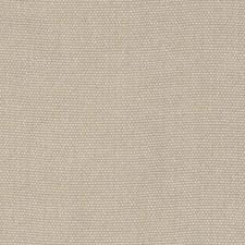 Burlap Decorator Fabric by Highland Court