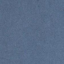 Azure Decorator Fabric by Highland Court