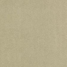 Dusk Decorator Fabric by Highland Court