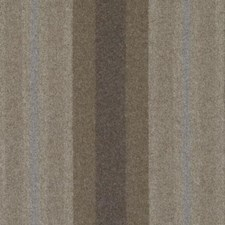 Aqua/cocoa Decorator Fabric by Highland Court
