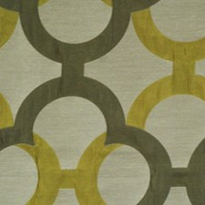 Romaine Decorator Fabric by RM Coco