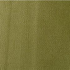 Honeydew Solids Decorator Fabric by Kravet