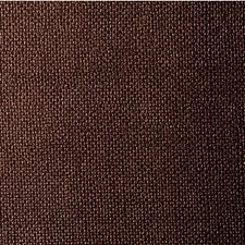 Rootbeer Solids Decorator Fabric by Kravet