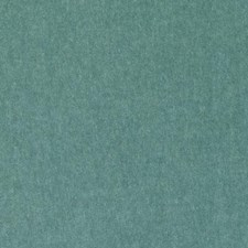 Sea Green Decorator Fabric by Highland Court