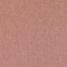 Mauve Decorator Fabric by Highland Court