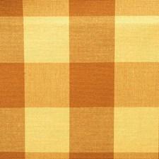 Walnut Decorator Fabric by RM Coco