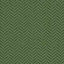 Pine Decorator Fabric by Kasmir