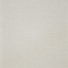 Cotton Decorator Fabric by Maxwell
