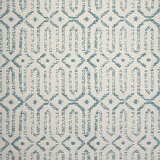 Mineral Decorator Fabric by Silver State