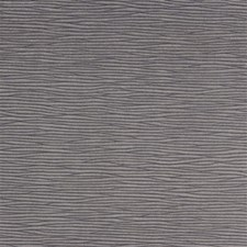 Flint Texture Decorator Fabric by Kravet