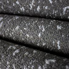 Starlight Decorator Fabric by RM Coco