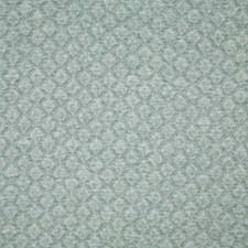 Serenity Decorator Fabric by Pindler