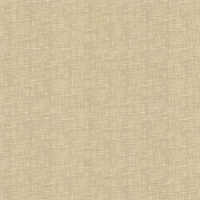 Sand Modern Decorator Fabric by Kravet